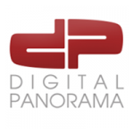 digitalpanorama