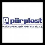 purplast